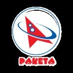 logotip-raketa
