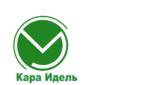 tovarnyj-znak